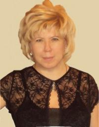 Вотякова Светлана Владимировна